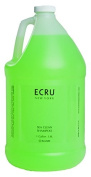 ECRU Sea Clean Shampoo Gallon