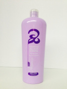 Genus Argan Oil Shampoo 500ml