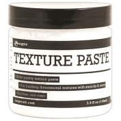 Ranger Texture Paste 120ml-