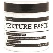 Ranger Texture Paste 120ml-