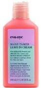 EVA NYC Mane Tamer Leave In Cream, 100 ml