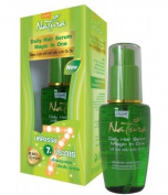 Hair Serum Daily Magic in One Macadamoa Oil