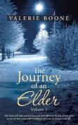 The Journey of an Elder