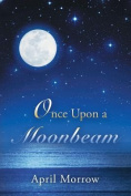Once Upon a Moonbeam