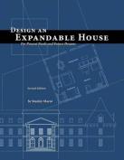 Design an Expandable House