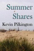 Summer Shares