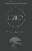 Sociology (Faithful Learning)