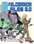 Algernon Files 3.0, Volume 1