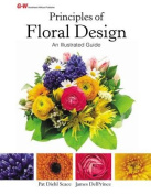 Principles of Floral Design