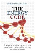 The Energy Code
