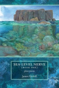 Sea-Level Nerve: Book One