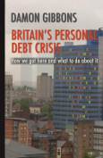 Britain's Personal Debt Crisis