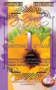 My Hijaab, My Path Pocket Edition 1 - Conditions of Hijaab