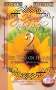 My Hijaab, My Path Pocket Edition 2 - The War on Hijaab