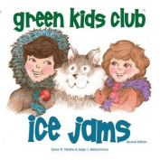 Ice Jams - Second Edition