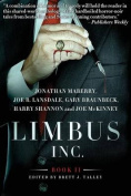 Limbus, Inc., Book II