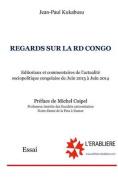 Regards Sur La Rd Congo [FRE]