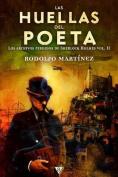 Las Huellas del Poeta [Spanish]