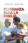 Esperanza Para La Familia [Spanish]
