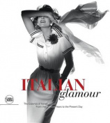Italian Glamour