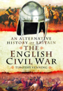 An Alternative History of Britain