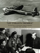 """""""Let Tyrants Tremble"""""""