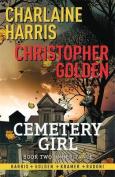 Inheritance (Cemetery Girl)