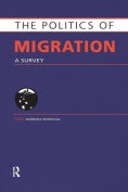 The Politics of Migration