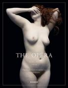 The Opera: Volume III