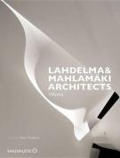 Lahdelma & Mahlamaki Architects