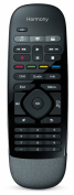 Logitech 915-000245 Harmony Smart Control Add-On Companion Remote for Harmony Hub