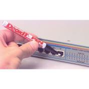 DeoxIT® Pen (NSN-6850-01-477-1444) 100% solution 6 mL