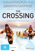 The Crossing [Region 4]