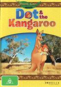 Dot and the Kangaroo [Region 4]