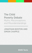The Child Poverty Debate