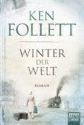 Winter Der Welt [GER]