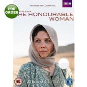 Honourable Woman [Region 2]