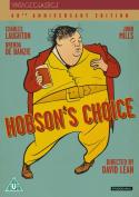 Hobson's Choice [Region 2]
