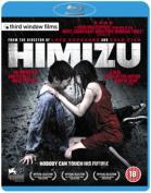 Himizu [Region B] [Blu-ray]