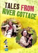 River Cottage [Region 2]