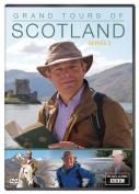 Grand Tours of Scotland [Region 2]