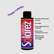 Solarez HARD Finish Doming UV Cure Resin 60ml