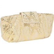 Inge Christopher Lola Clutch