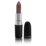 MAC Satin Lipstick # Twig