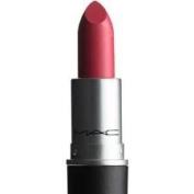 MAC Amplified Creme Lipstick # Impassioned