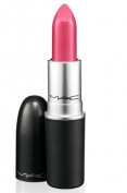 MAC Cremesheen Lipstick #Hot Gossip