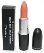MAC Cremesheen Lipstick #Shy Girl
