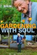 Gardening With Soul [Region 4]