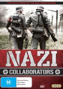 Nazi Collaborators [Region 4]