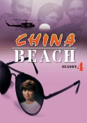 China Beach: Season 4 [Region 1]